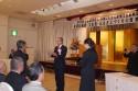 空知しんきん産業文化振興基金 産業技術賞・文化賞・ふるさとづくり大賞を受賞しました